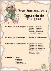 Medievali