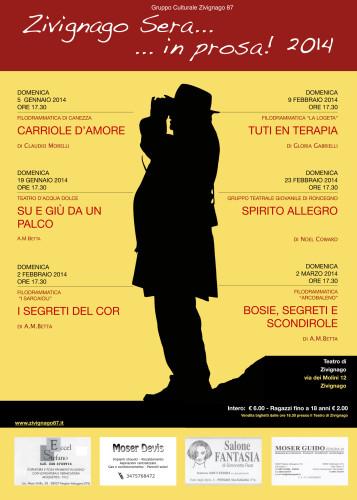 ZivignagoSera2014-50x70